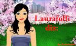 Laurafoffi