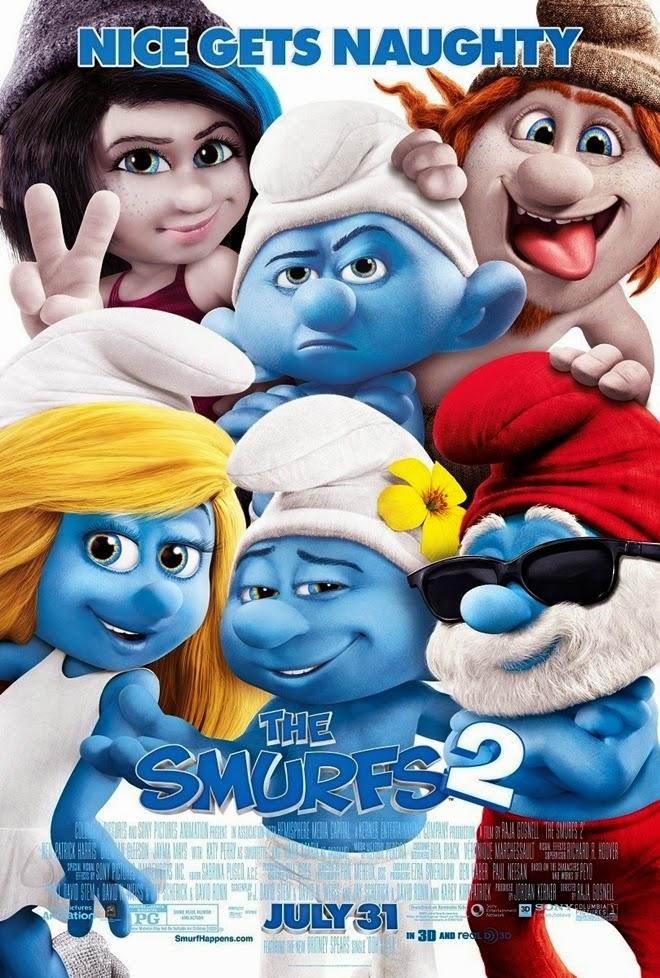melhores-filmes-infantis-smurfs2