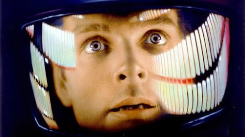 12 filmes para aficionados por tecnologia