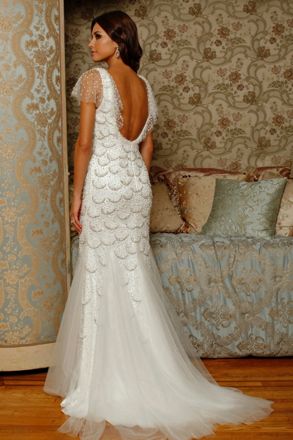 introducing jovani bridal collection aisle perfect