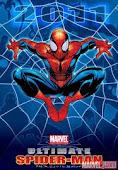 Marvel LK2 -Quadrinhos