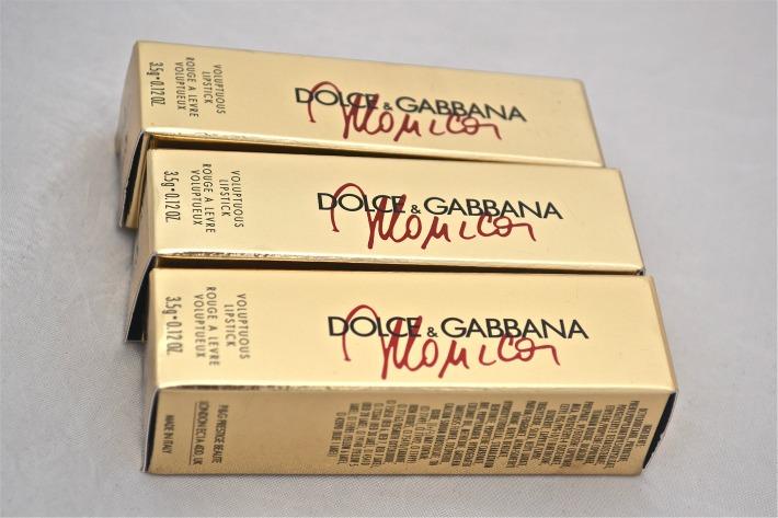 DOLCE_&_GABBANA_Monica_lipsticks_01