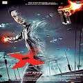 Mr X Hindi Movie Review