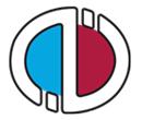 aöf logo