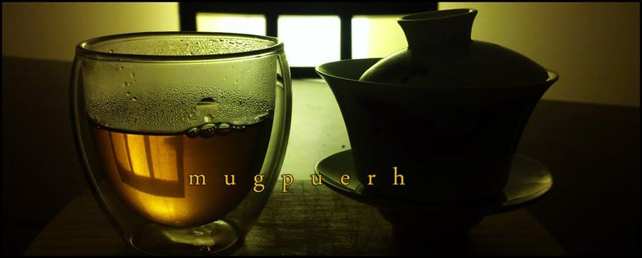 MUGPUERH