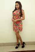 Anjana deshpande sizzling photos-thumbnail-17