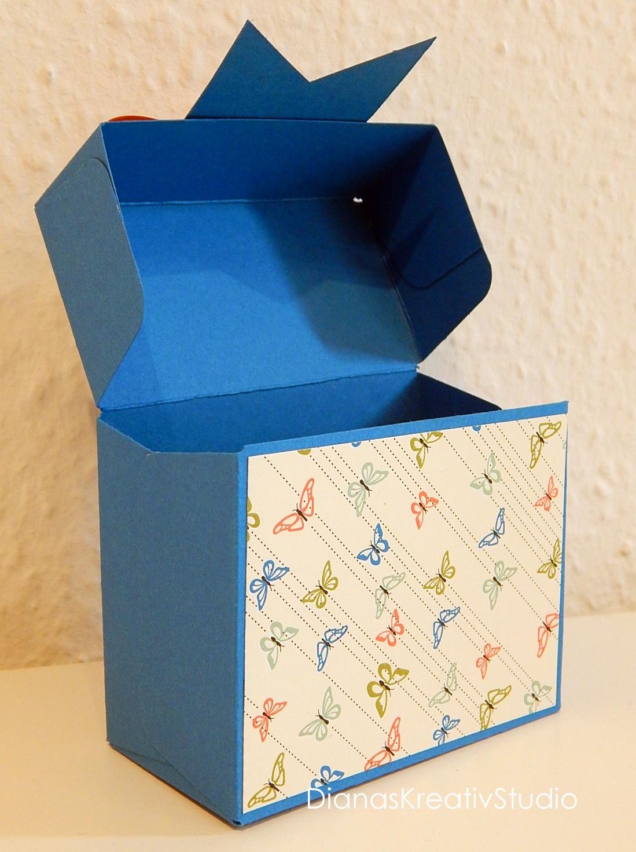 dianaskreativstudio sch nes aus papier schmetterlingsbox. Black Bedroom Furniture Sets. Home Design Ideas