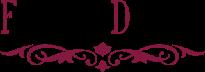 Магазин ФД