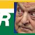 Novo vídeo do Canal Libertar: 'Petrobrás, George Soros, e a NOM'