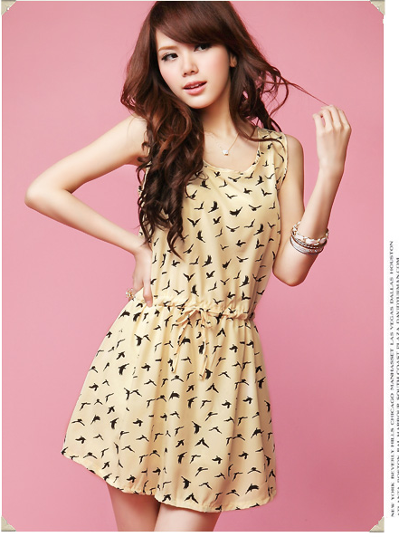 Online Clothing Cute Trendy have a Cute Korean