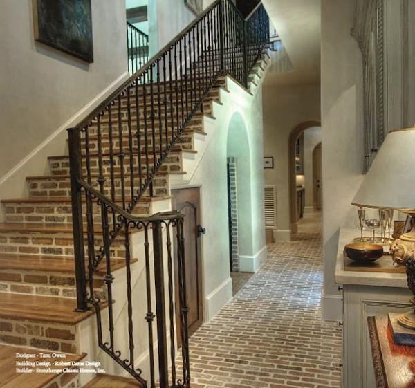 Foyer Stairs Ymca : Splendid sass hallways and foyers