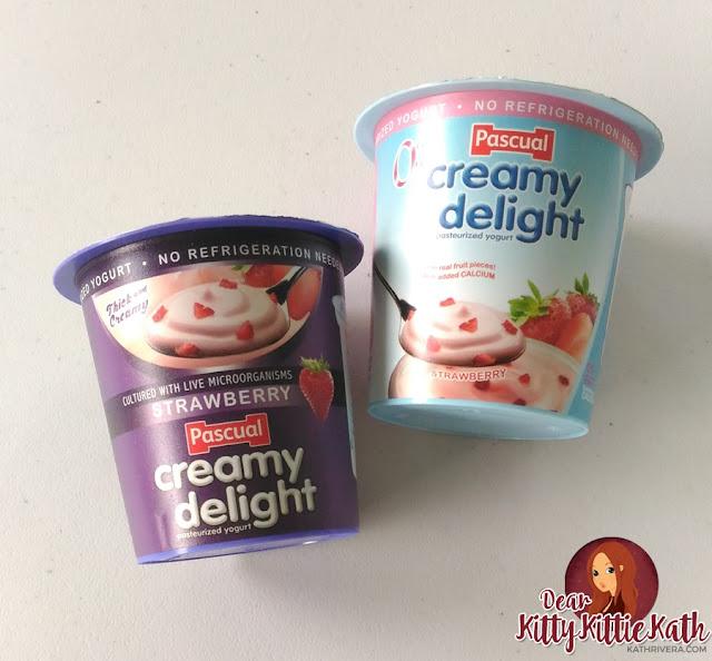 how to make non fat yogurt