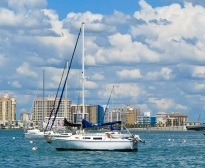 selling a small business in Sarasota