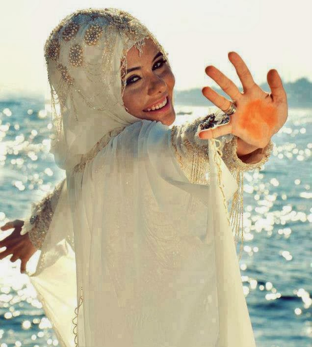 hijab-wedding-mariage-picture