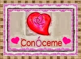 Premio Conoceme