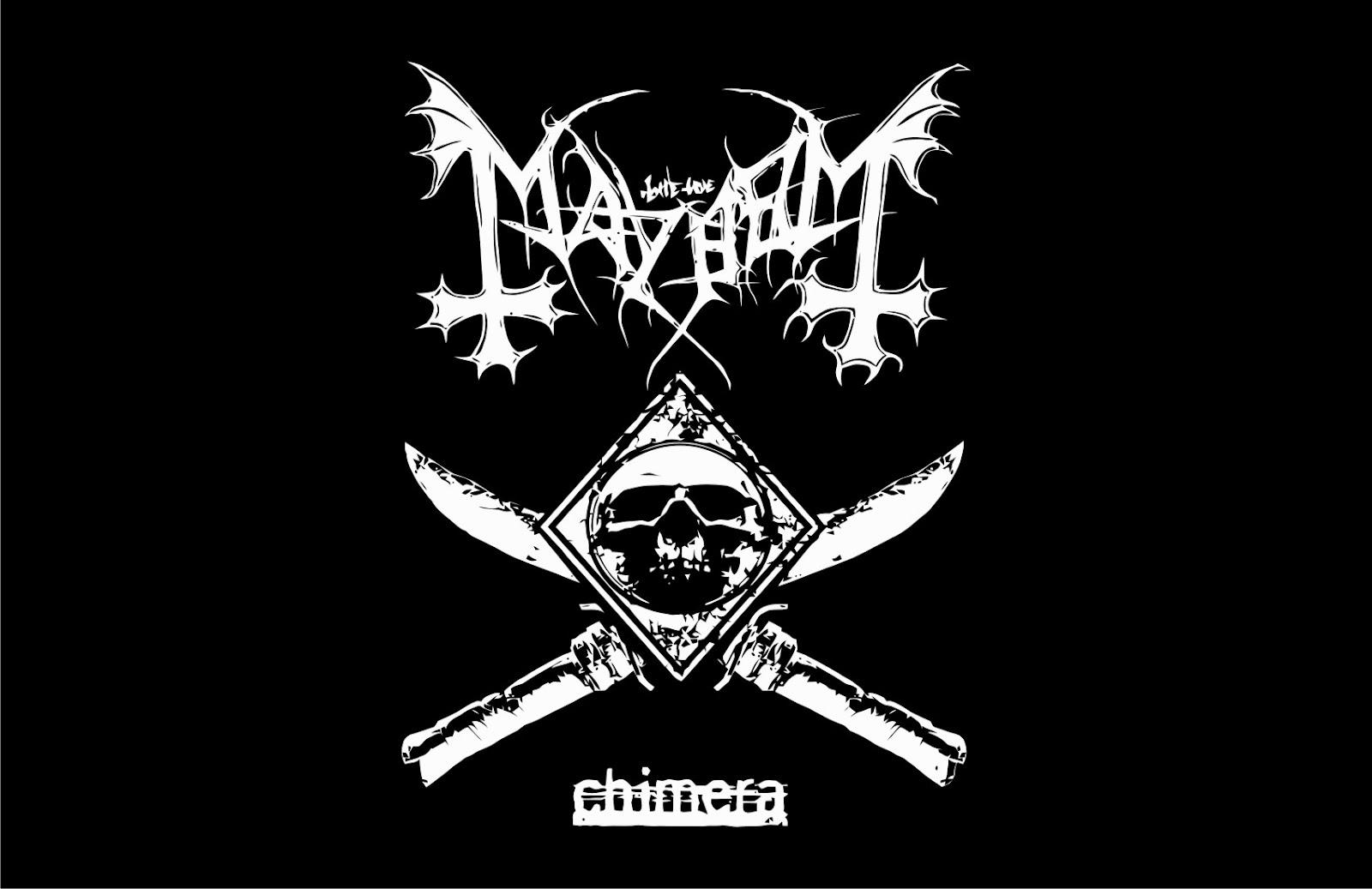 mayhem-chimera_front_vector