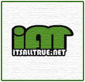 ITSALLTRUE.NET