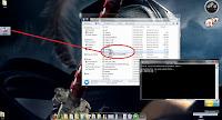Como Modificar o EBOOT.bin de Jogos (PS3)