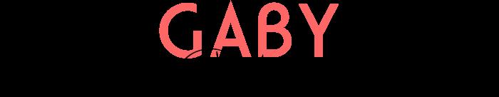 GABY DAHMER