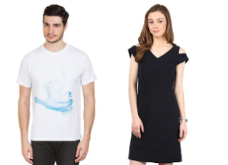 Ebay : Buy Clothing and more And get at Upto 50% off + 35% off on End of season sale – buytoearn