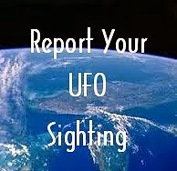 On Line UFO Sighting Report Form.