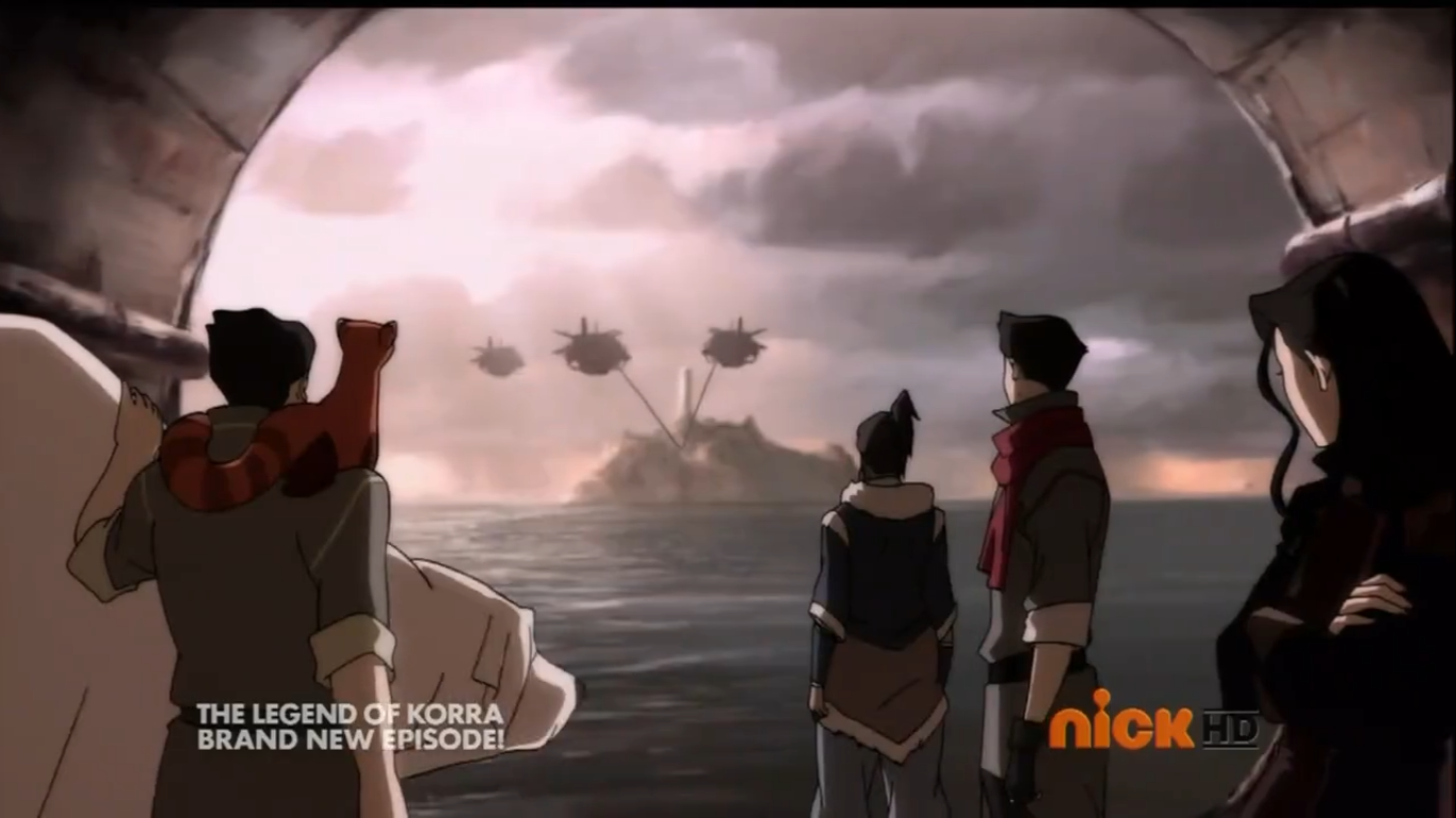 download the last airbender sub indo mp4