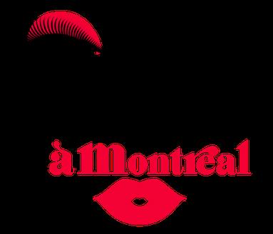 Mademoiselle à Montréal