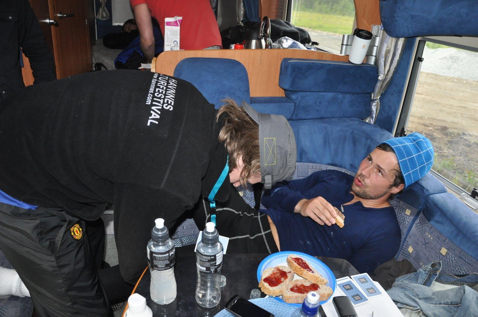 massasje med happy ending rannveigheitmann.blogg
