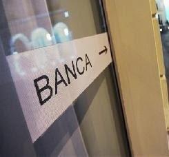 Banche: sciopero dei bancari il 30 gennaio