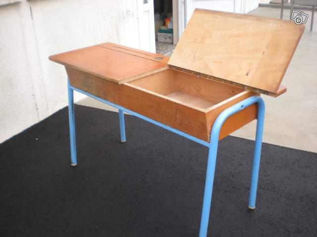 ecole notre dame de la chapelle largeau bureaux en vente. Black Bedroom Furniture Sets. Home Design Ideas