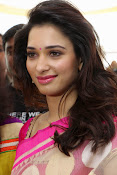 Tamanna Photos at Trisha Boutique Launch-thumbnail-15