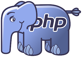 Collection of the best E-books and tutorials for Learning PHP Language