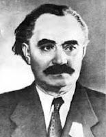 El pacto de Hitler y Trotsky  - Luis Urrutia FileGeorgi_Dimitrov