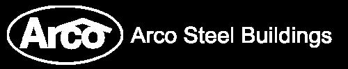Image: Arco logo