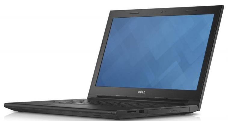 Laptop Dell Inspiron 3442 Dell Inspiron 3442