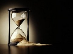 """<img src=""""Outro tempo.jpg"""" alt=""""Outro tempo"""">"""