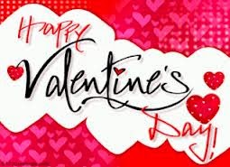 Menyikapi Valentine Day 14 Februari