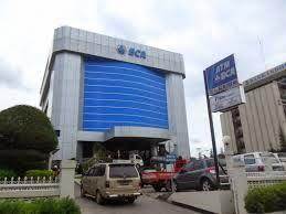 Lowongan Kerja Bank BCA April 2015