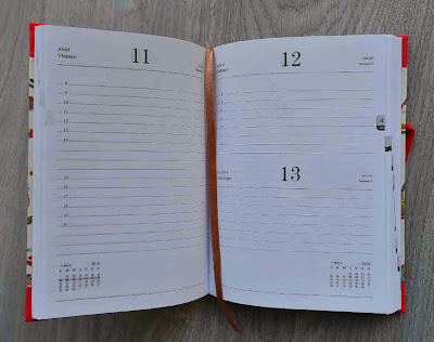 suitbook, agenda, hand made, appointment book, diario, diary, encuadernacion, bookbinding
