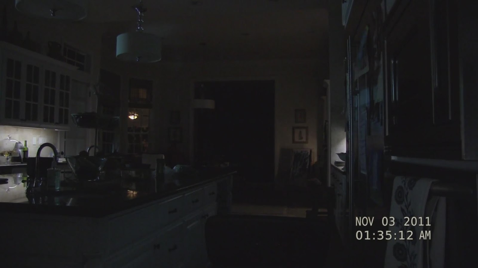 Paranormal+Activity+4+hd+wallpapers+%288%29 Paranormal Activity 4 Fragmanı İzle