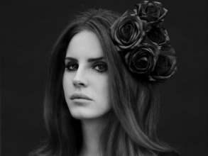 Frases de fama Lana Del Rey