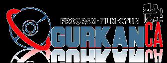 Full Tek Link Sorunsuz Program-Oyun-Film İndir