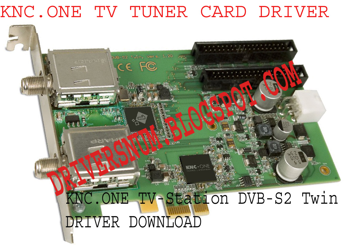 Irdeto dvb driver software download