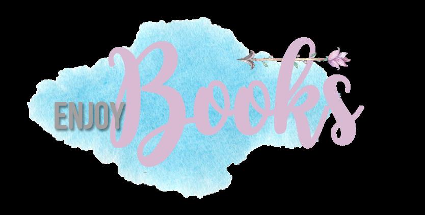 Enjoy Books
