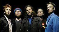 Pearl Jam Alpine Valley tickets
