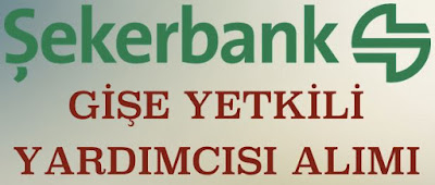 sekerbank-memur-alimi