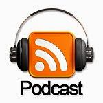 A l'écoute (podcast)