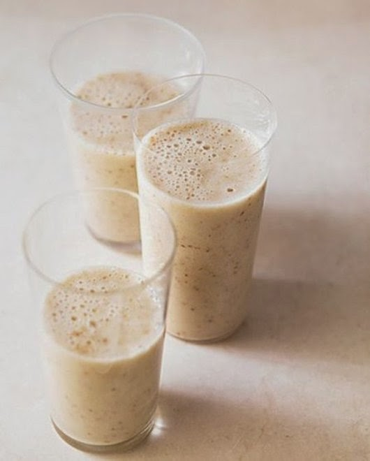 banana smoothie avocado banana smoothie berry banana smoothie ...
