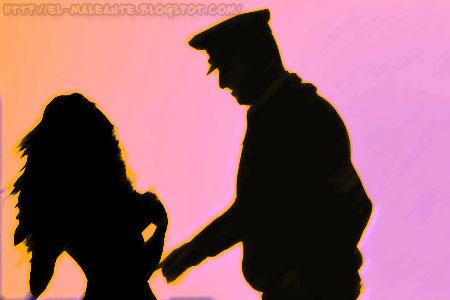 policia prostitutas actrices y prostitutas