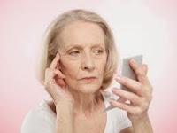 Anti Age , el envejecimiento